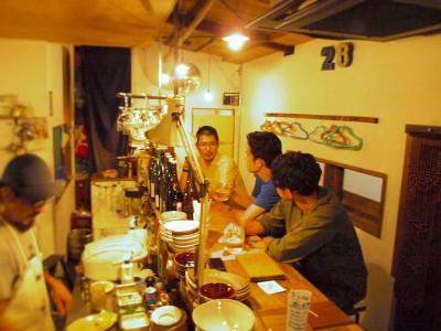 03niwatori1_fotor-800x600