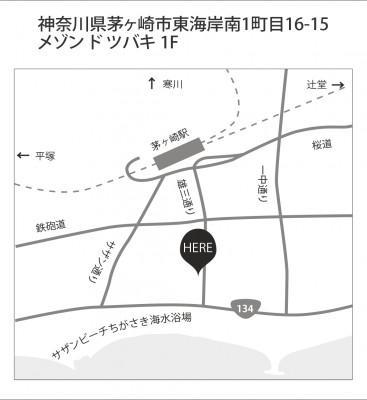 maison_de_tsubaki_map